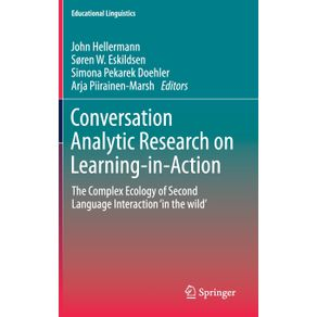Conversation-Analytic-Research-on-Learning-in-Action
