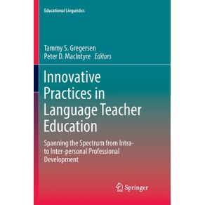 Innovative-Practices-in-Language-Teacher-Education