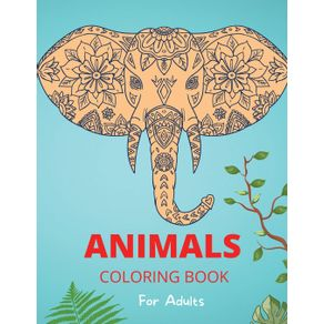 Animal-Coloring-Book-for-Adults