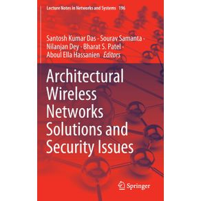 Architectural-Wireless-Networks-Solutions-and-Security-Issues