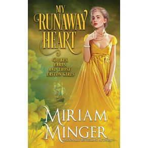 My-Runaway-Heart