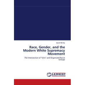 Race-Gender-and-the-Modern-White-Supremacy-Movement
