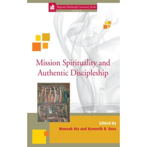 Mission-Spirituality-and-Authentic-Discipleship