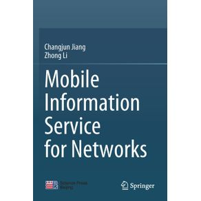Mobile-Information-Service-for-Networks