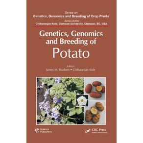 Genetics-Genomics-and-Breeding-of-Potato