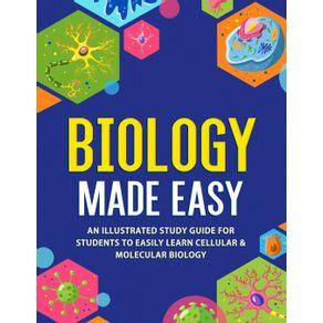 Biology-Made-Easy