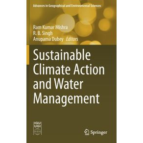 Sustainable-Climate-Action-and-Water-Management