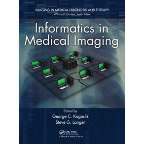 Informatics-in-Medical-Imaging