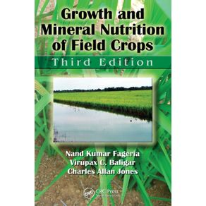 Growth-and-Mineral-Nutrition-of-Field-Crops
