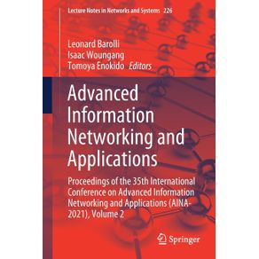 Advanced-Information-Networking-and-Applications