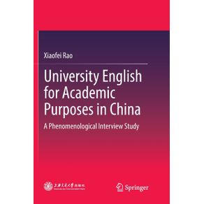 University-English-for-Academic-Purposes-in-China