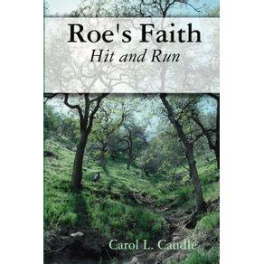 Roes-Faith