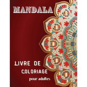 Mandala-Livre-de-Coloriaje-pour-Adultes