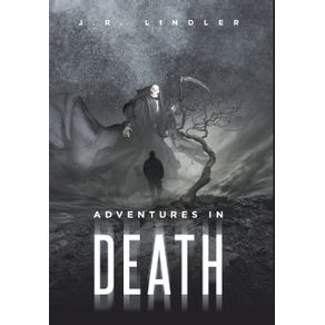 Adventures-in-Death