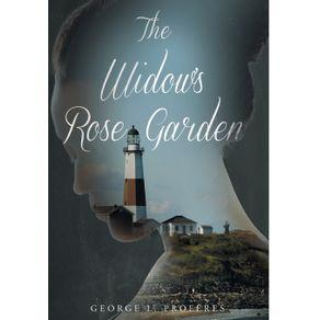 The-Widows-Rose-Garden