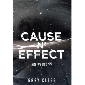 Cause-n-Effect