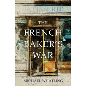 The-French-Bakers-War