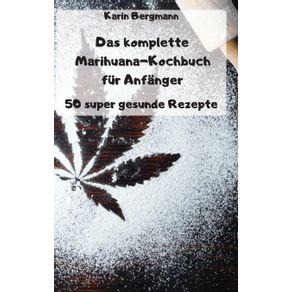 Das-komplette-Marihuana-Kochbuch-fur-Anfanger