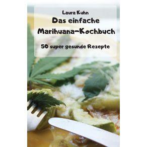 Das-einfache-Marihuana-Kochbuch