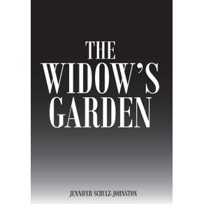 The-Widows-Garden