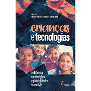 Criancas-e-tecnologias--Influencias-contradicoes-e-possibilidades-formativas.