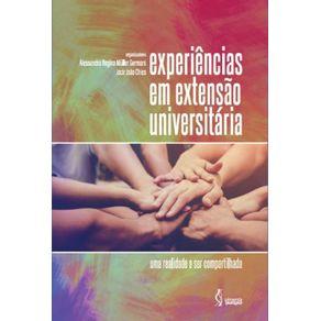 Experiencias-em-extensao-universitaria--Uma-realidade-a-ser-compartilhada.