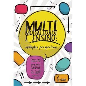 Multimodalidade-e-ensino--Multiplas-perspectivas