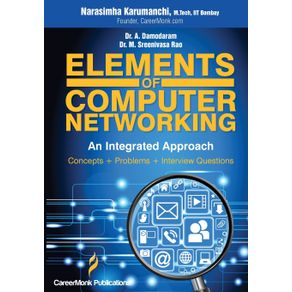 Elements-of-Computer-Networking