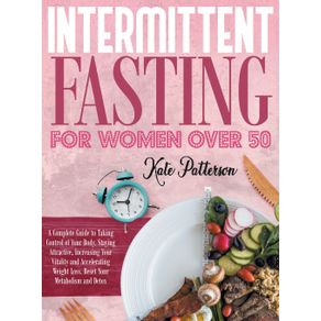 INTERMITTENT-FASTING-FOR-WOMEN-OVER-50
