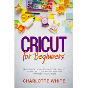 Cricut-for-Beginners