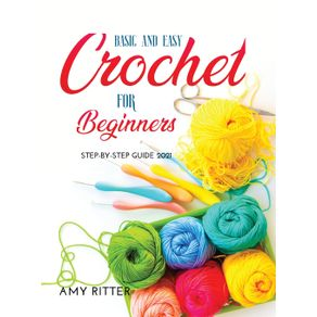 BASIC-AND-EASY-CROCHET-FOR-BEGINNERS