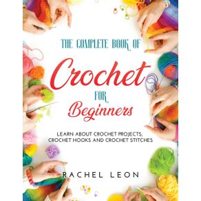THE-COMPLETE-BOOK-OF-CROCHET-FOR-BEGINNERS