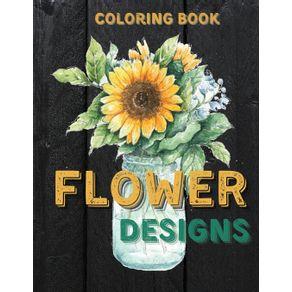 Flower-Designs-Coloring-Book