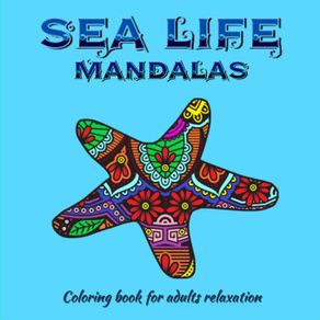Sea-Life-Mandalas-Coloring-Book-for-Adults
