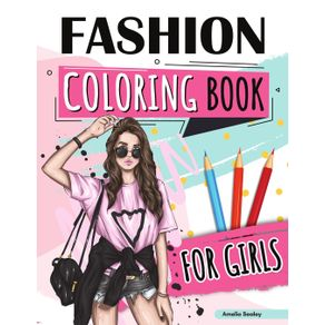 Fashion-Coloring-Book-for-Girls
