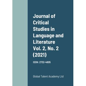 Journal-of-Critical-Studies-in-Language-and-Literature-Vol.-2-No.-2--2021-