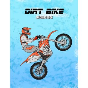 Dirt-Bike-Coloring-Book