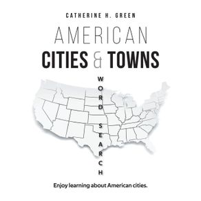 American-Cities-and-Towns