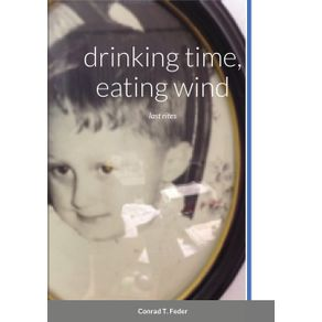 drinking-time-eating-wind