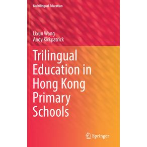 Trilingual-Education-in-Hong-Kong-Primary-Schools