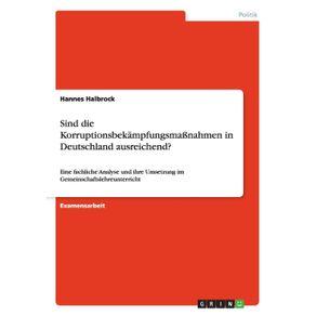 Sind-die-Korruptionsbekampfungsma-nahmen-in-Deutschland-ausreichend-
