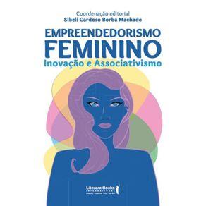 Empreendedorismo-feminino--Inovacao-e-associativismo