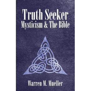 Truth-Seeker