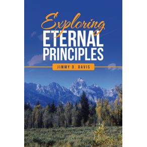 Exploring-Eternal-Principles