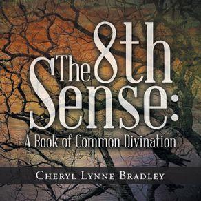The-8Th-Sense