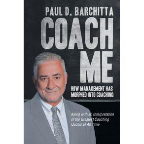 Coach-Me