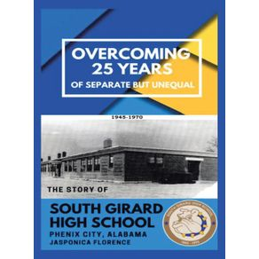 Overcoming-25-Years-of-Separate-but-Unequal