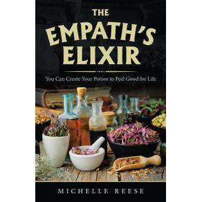 The-Empaths-Elixir