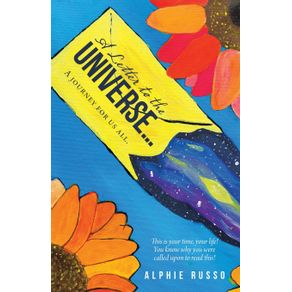 A-Letter-to-the-Universe...
