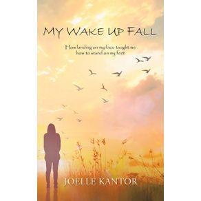 My-Wake-up-Fall